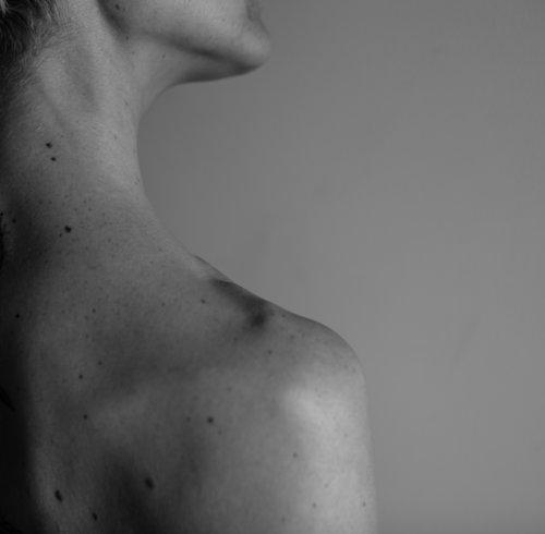 Kūno įvaizdis